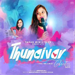 Thunaivar songs