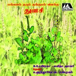 Mangalam Tharum Kungumam Vilakku Thulasi songs