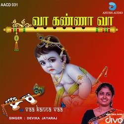 Listen to Krishnar Potri songs from Vaa Kanna Vaa