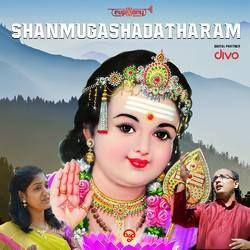 Shanmugashadatharam songs