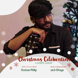 Christmas Celebration songs