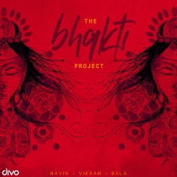 The Bhakti Project songs