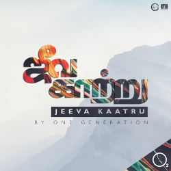 Jeeva Kaatru songs