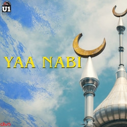 Yaa Nabi songs