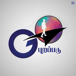 Go Conference Theme (Naan Poveney) songs
