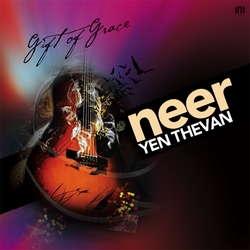 Neer Yen Thevan songs