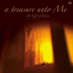 Pokkisham (A Treasure Unto Me) songs