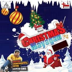 Christmas Naayagan songs