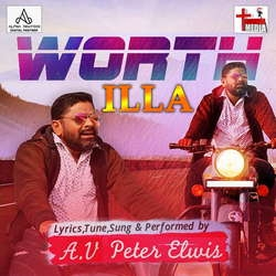 Worth Illa songs