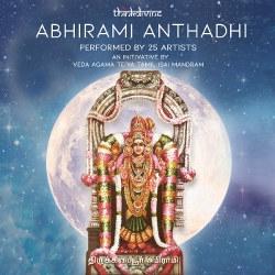 Abhirami Anthadhi songs