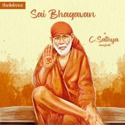 Sai Bhagavan songs