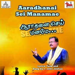 Aaradhanai Sei Manamae songs