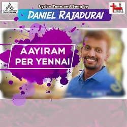 Aayiram Per Yennai songs