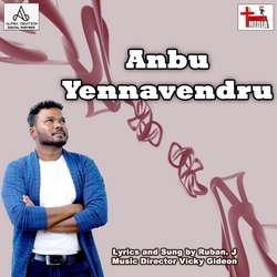Anbu Yennavendru songs