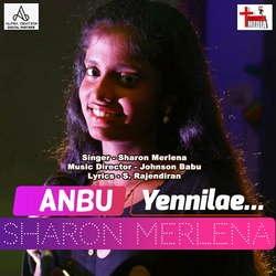 Anbu Yennilae songs