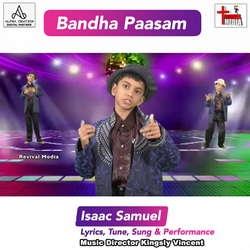 Bandha Paasam songs