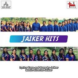 Jaiker Hits songs