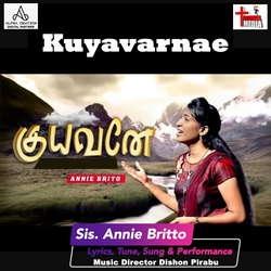 Kuyavarnae songs