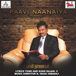 Paavi Naanaiya songs