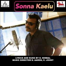 Sonna Kaelu - Vol 1 songs