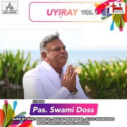 Uyiray - Vol 1 songs