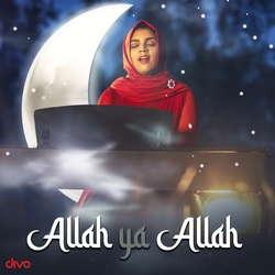 Allah Ya Allah songs