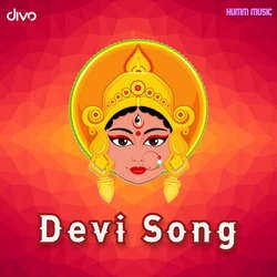 Listen to Devi Song songs from Devi Song