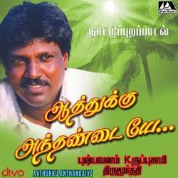 Aathukku Anthandaiye songs