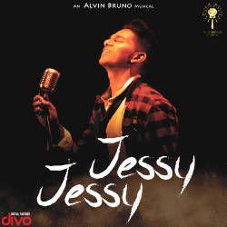Jessy Jessy songs