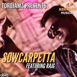 Sowcarpetta songs