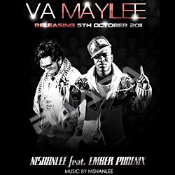 Listen to Va Mayilee songs from Va Mayilee
