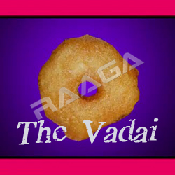 Listen to The Vadai Song songs from The Vadai (Pop Album)