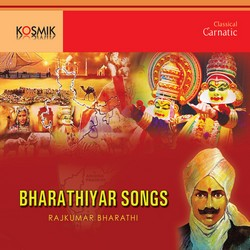 Listen to Bharatha Samuthayam songs from Bharathiyar Songs - Vol 4
