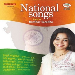 Listen to Vandhe Matharam (Bengali) songs from National Songs