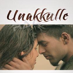 Listen to Unakkulle Okkk songs from Unakkulle