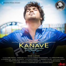 Listen to Kanave - There is Nothing Without Dreams songs from Kanave - There is Nothing Without Dreams