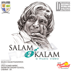 Listen to Salamm 2 Kalam songs from Salam 2 Kalam