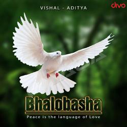 Bhalobasha songs