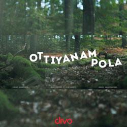 Ottiyanam Pola songs