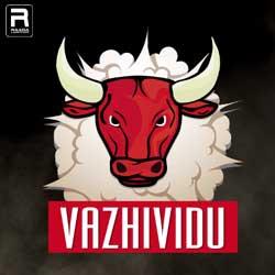 Vazhividu songs