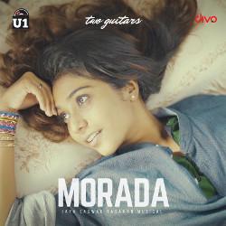 Morada songs