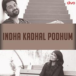 Indha Kadhal Podhum