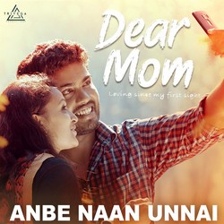 Dear Mom songs