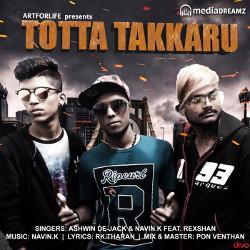 Totta Takkaru songs