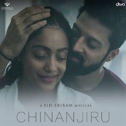 Chinanjiru Kiliye songs