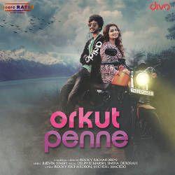 Orkut Penne songs