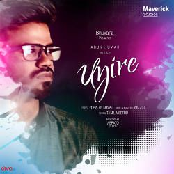 Uyire songs
