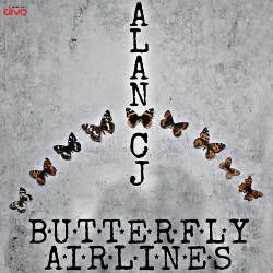 Butterfly Airlines songs