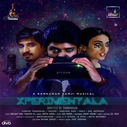 Xperimentala songs