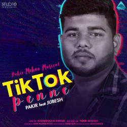 tik tok malayalam songs download